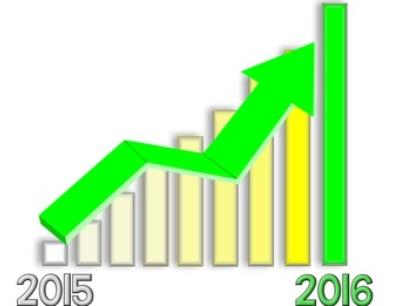 BVE-Halbjahresbilanz Ernährungsindustrie 2016: Lebensmittelherstellung im Plus
