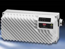 Danfoss Antriebstechnik VLT Decentral Drive FCD 302