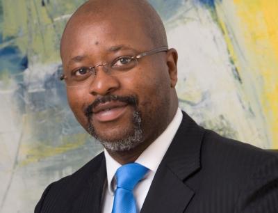Emmanuel Rurema