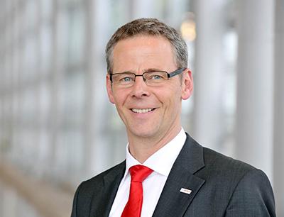 Joachim Dittrich