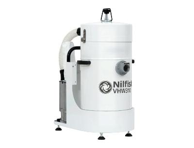 Nilfisk Industriesauger VHW310
