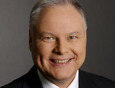 Stephan Karl