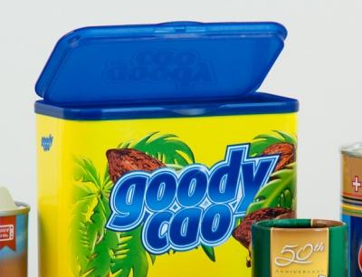 Kakao-Kombidose