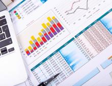 Ergebnisse BVE-Konjunkturreport Ernährungsindustrie