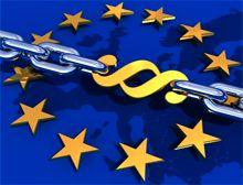 Europäische Lebensmittelpolitik