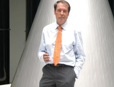Hermann W. Brennecke
