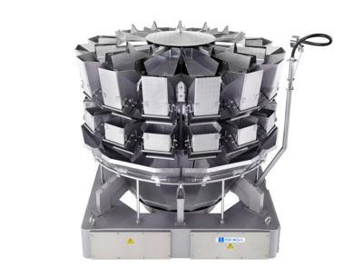 Röntgenprüfsystem IX-GE