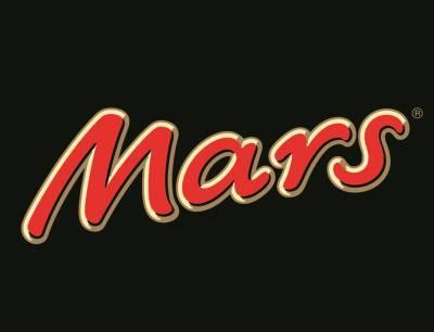 Schwarzer Tag für Mars: die freiwillige Rückrufaktion betrifft 55 Länder