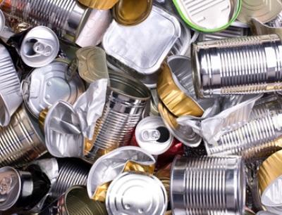 Bundesrat plant Verstaatlichung der Verpackungsentsorgung