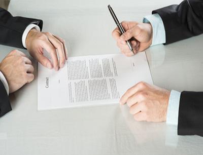 Drinktec unterzeichnet Kooperation