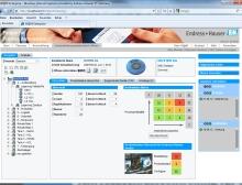 Software für Instandhaltung