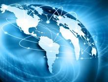 Exportklima erreicht Spitzenwerte