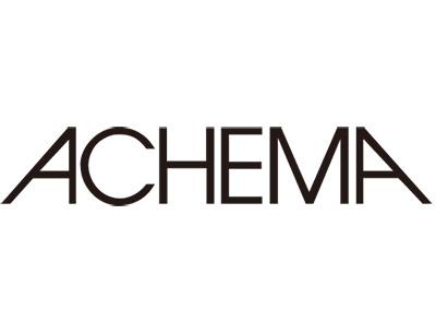Achema 2022 Weltforum der Prozessindustrie