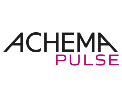 Achema Innovation Challenge 2021 startet bald