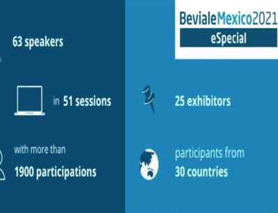 Hochkarätig besetzte Vortragsrunden für die Getränkeindustrie Zentralamerikas