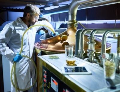 Craft Drinks India: Neuestes Mitglied der Beviale Family