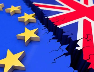 Brexit: Ernährungsindustrie hofft auf praktikable Lösungen bis Ende des Jahres