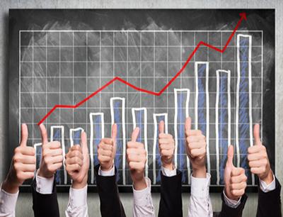 Ernährungsindustrie verzeichnet Umsatzplus und Produktionsanstieg