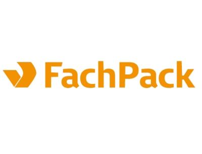 Fachpack 2019 in Nürnberg