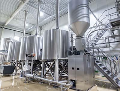 Gea Craft Bier Sudhaus Craft Star