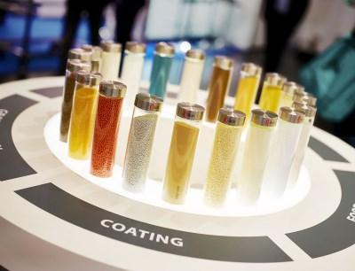 Produkte mit Mehrwert erfordern schonende Prozesse und eine nachhaltige Verpackungsgestaltung