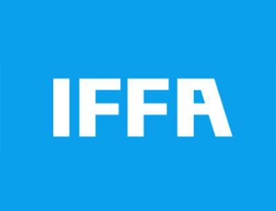 Bildergebnis für iffa 2019