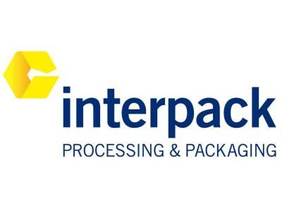 Der neue Termin der Interpack ist vom 25. Februar bis 03. März 2021