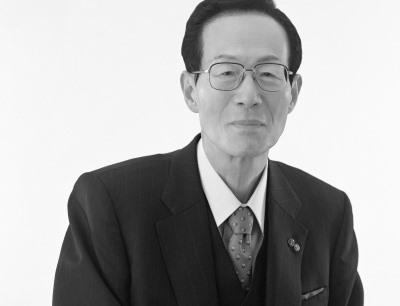 Ryuichi Ishida, langjähriger Präsident des Verpackungstechnologie-herstellers Ishida, verstarb im Januar 2020
