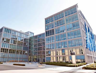 Krones erwirtschaftet 2016 einen Free Cashflow von 49,2 Millionen Euro