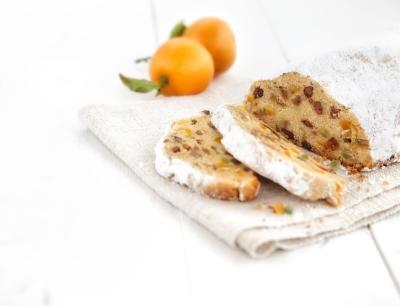 Aktuelle Geschmackswelten für Back- und Süßwaren, Milchprodukte und Feinkost