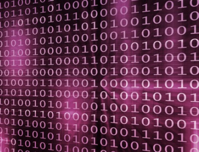 HR-Report 2017 von IBE und Hays AG: Digitalisierung wirft die HR-Agenda über den Haufen