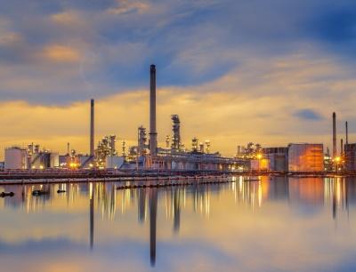 PI richtet einen neuen Profinet-Workshop speziell für die Prozessindustrie aus