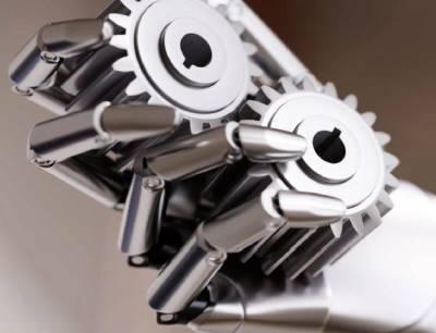 DLG-Trendmonitor 2020: Roboter in der Lebensmittel- und Getränkeindustrie