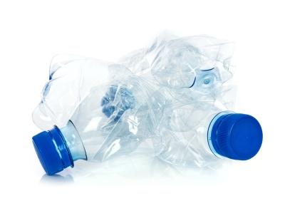 Sabic führt LNP Elcrin-IQ Upcycling-Compounds zur Verlängerung der Nutzdauer von PET-Flaschen ein
