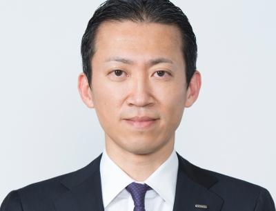 Omron ernennt mit Seigo Kinugawa neuen CEO in der EMEA-Region