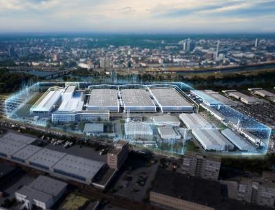 Siemens und die International Society of Automation (ISA) haben eine weltweite Zusammenarbeit vereinbart