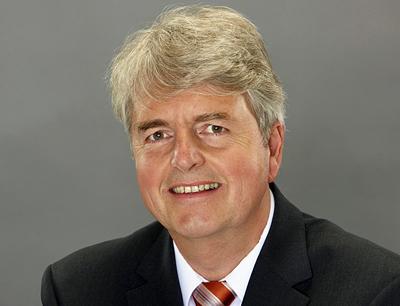 Vorsitzender der BDSI Stephan Nießner