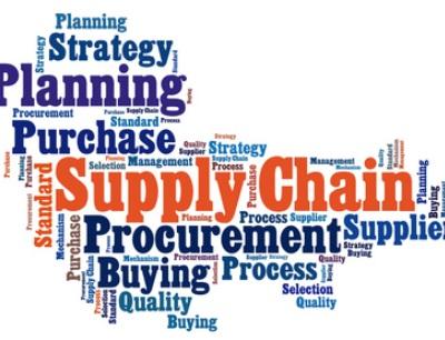 Im April 2021 stieg der HWWI-Rohstoffpreisindex für Nahrungs- und Genussmittel zum neunten Monat in Folge