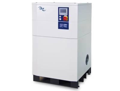 ULT-Dry-Tec 7.2 Arid