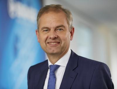 Wolf D. Meier-Scheuven