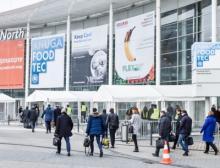 Die Anuga Foodtec ist die führende Zuliefermesse der Lebensmittel- und Getränkeindustrie