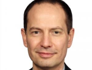 Dr.-Ing. Attila Bilgic
