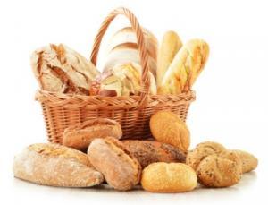 Export von Brot und Backwaren 2016 gestiegen