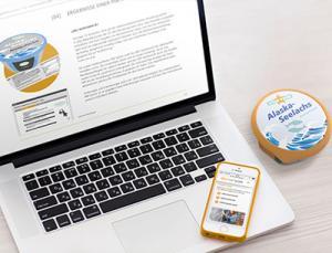 Neues Whitepaper erläutert PIM Systeme in der Lebensmittelherstellung