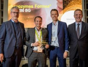 Fi Europe Innovation Awards: Das sind die Gewinner