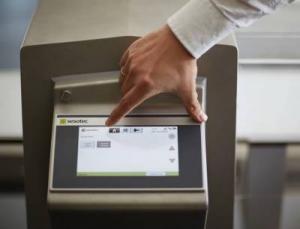Whitepaper: Intuitive Bedienung eines Metalldetektors und deren Einfluss auf die Total Cost of Ownership
