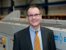 Dr. Christoph Beumer