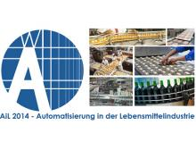 Automatisierung Lebensmittelindustrie
