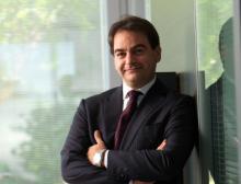 Andrea Malagoli freut sich über Portfolioerweiterung