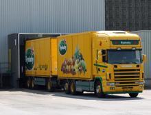 Arla Saft-Tochtergesellschaft Rynkeby Foods